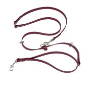 9 Way Hands-Free Dog Leash