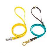 Standard Dog Leash (2'-6')